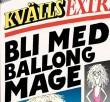 Bli med ballongmage (2011)