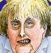 EU-Drottningen