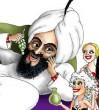 Muhammeds harem (2002)