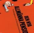 Pension med besked (2010)
